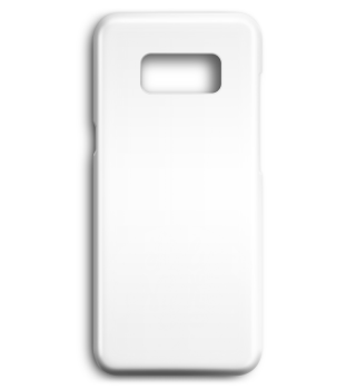 Weihnachten Holy Night Handycase