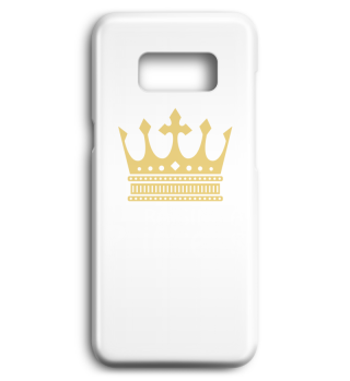 Raising A Princess Mutter Handyschale