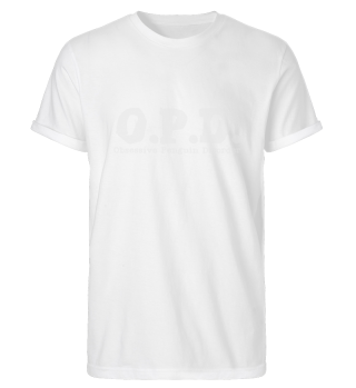 OPD Funny penguin saying | Penguins
