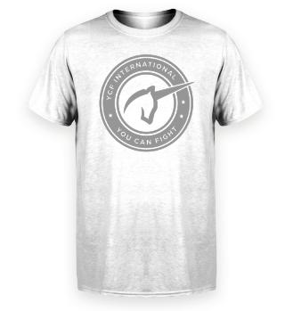 YCF Krav BI Shirt Premium Men