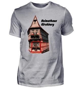 Kollektion Heimathaus Kirchberg