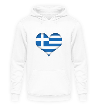 IT'S OK TO BE GREEK| black #itsok