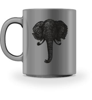 Elefant - Accessoires