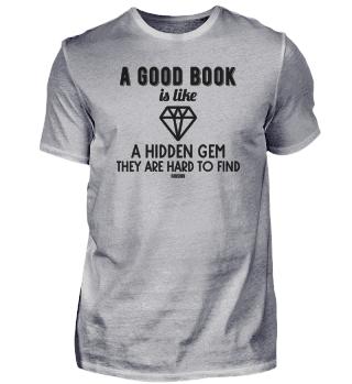 Bücher lesen Bibliothek Nerd schlau