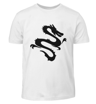 Drachen T-Shirt