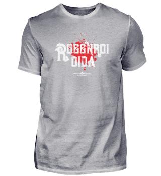 Roggnroi Oida!
