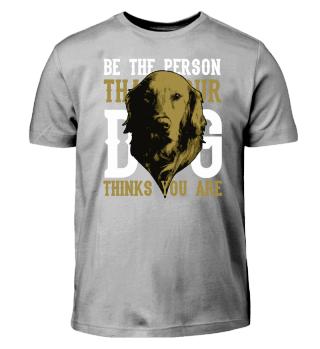 DOG · FRIEND 3.1
