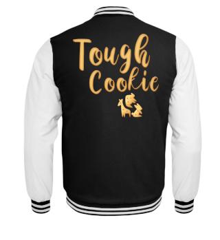 Though Cookie Kinder Jacke Partnerlook