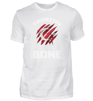 Trabzon to the Bones Turk Vacation Turke