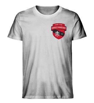 PremiumShirt_Logo1