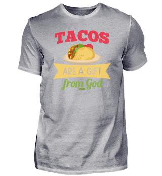 Nacho Burrito Taco