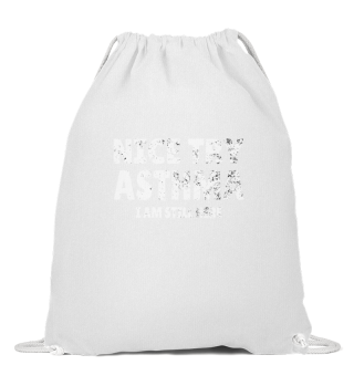 ASTHMA AWARENESS: nice try Asthma