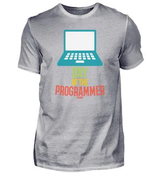 Programmierer Code Nerd Geek Computer
