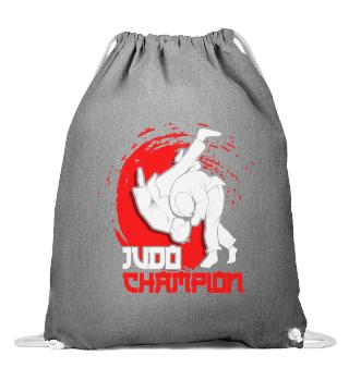 Judo Judoka Judoka Judo fighter Judotrai