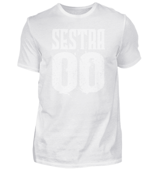 Sestra Russia Russia Russians Gangster