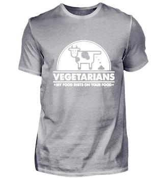 Hünderbsen veganes Lebensmittelgeschenk
