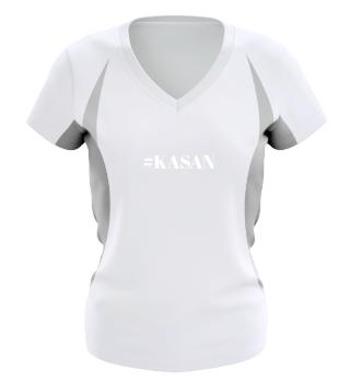 #KASAN