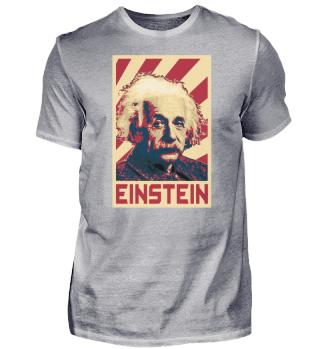 Albert Einstein-e6e7