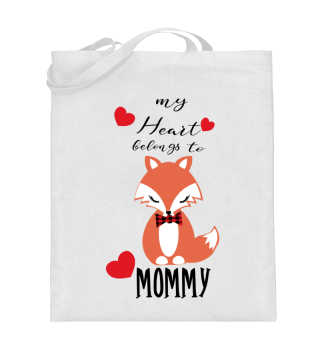 Valentines Fox #6