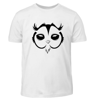 Munchkin : Owl (Kids)