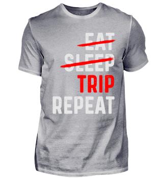 TRIP REPEAT