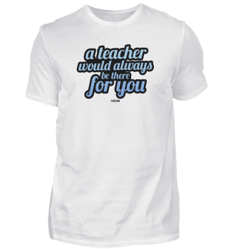 Teacher Vocational School Education Gift