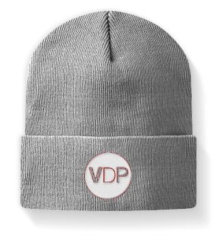 VdP - Die Mütze