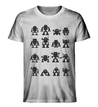 WWP-wewantrobots-white