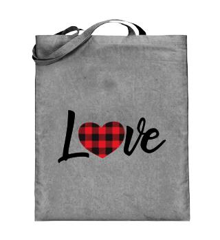 Valentines Love #14