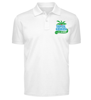 Tropical Polo