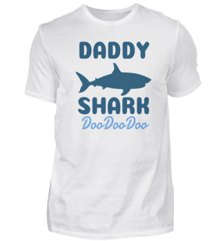 Shark sea creatures shark shark gift Mal