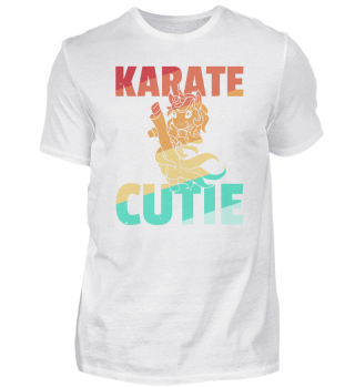 Karate Unicorn Jiu Jitsu Karate Unicorn
