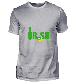 Ireland Irish beer
