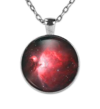 Orion Kette M42