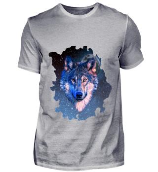 wolf shirt 1