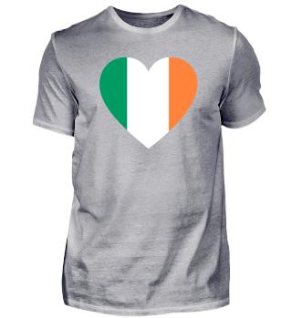Love Liebe Irland ireland