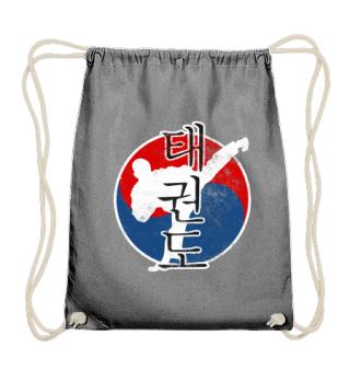 Teakwondo Teakwondo T-Shirt Karate