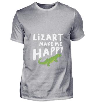 Lizard Reptiles Lizard Terrarium