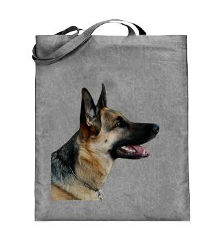 Kollektion Deutscher Schäferhund German shepherd dog