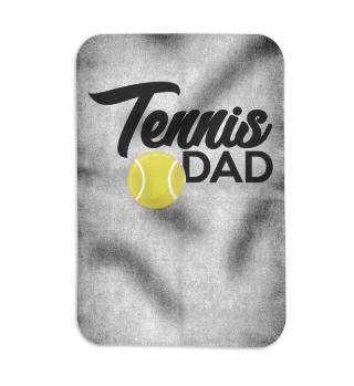 Tennis Daddy Daddy Daddy Daddy
