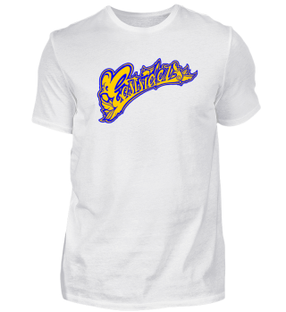 Eastsiders T-Shirt 02 | Design 2018