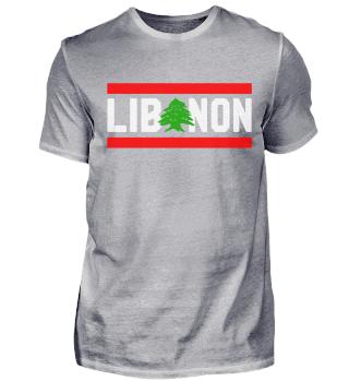 ▶ ▶ Libaon