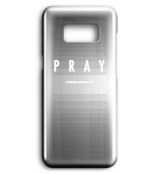 Pray - Samsung