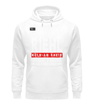 AYNIK.DE - RIEHL - WS