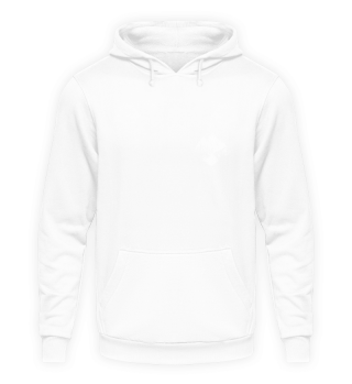 BAVARIA OUTFITTERS CREW HOODIE