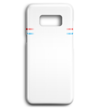 Top Dad Jet Düsenjäger Pilot Handyschale