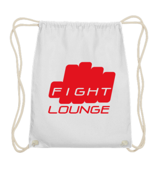 Fight Lounge-Sack