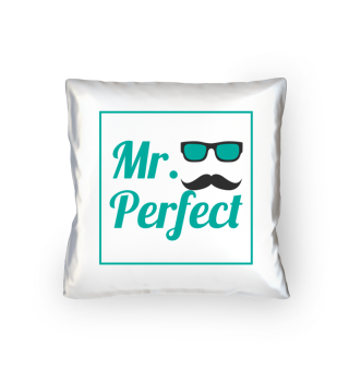 Papa · Mr. Perfect