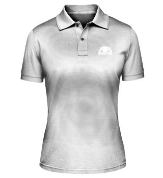 Crew Polo-Shirt Classic Edition