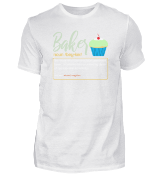 Baker It Is A Whisky Business Baking Fun